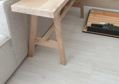 Hout & Bouw Velinga voor binnen: side table